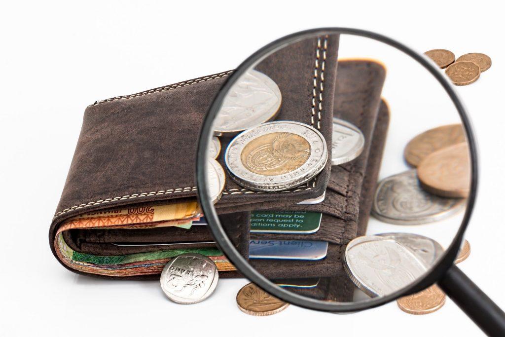 Para ahorrar y pagar deudas, haz zoom a temas como los intereses