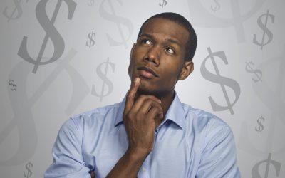 ¿Qué Hacer Primero: Ahorrar O Pagar Deudas? – Hyenuk Chu