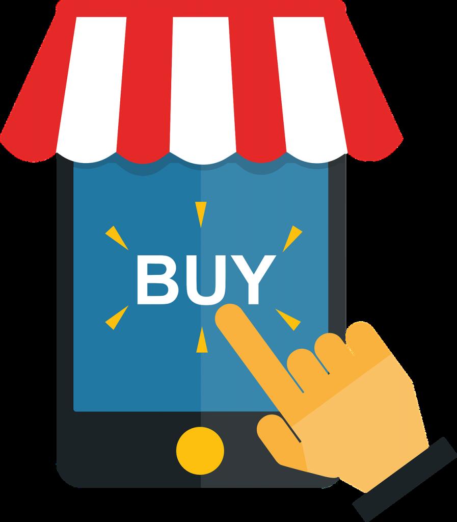 ¿Se puede vivir del trading? Sí, es tan sencillo como comprar y vender acciones