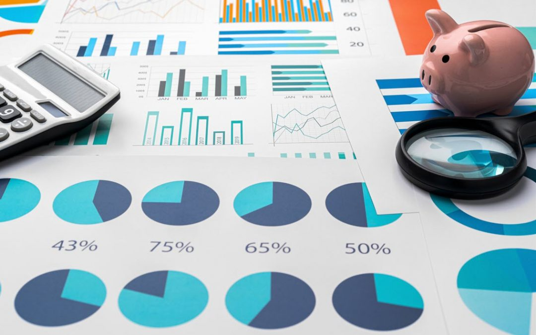 Comprar Acciones O Fondos De Inversión – Hyenuk Chu