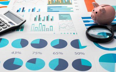 Comprar Acciones O Fondos De Inversión, ¡Esto Es Lo Que Deberías Hacer! – Hyenuk Chu