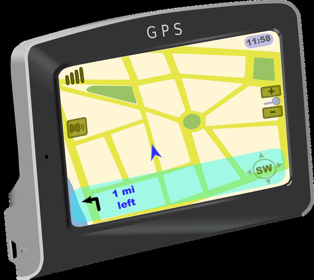 Un GPS para monitorear a personas con Alzheimer es uno de los inventos de Freddie Figgers – Hyenuk Chu | Foto: Pixabay