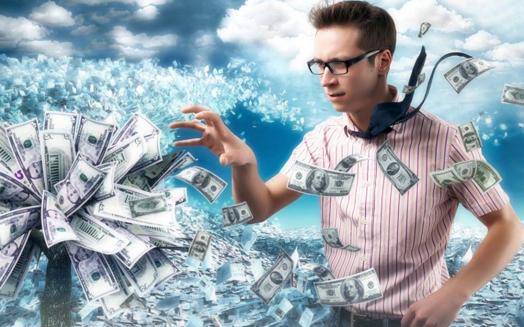¿Qué Tan Rentable Es El Trading Como Método De Inversión? – Hyenuk Chu