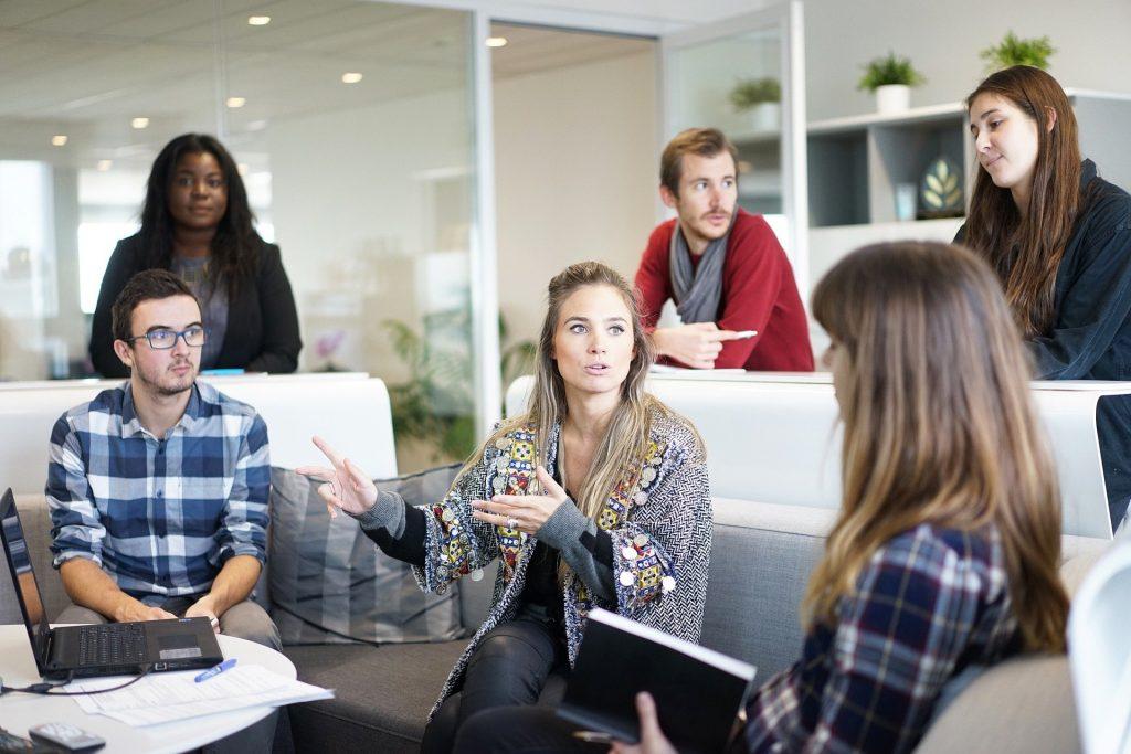 Sobre qué es la jubilación, debes saber que casi todos los trabajadores tienen acceso a ella