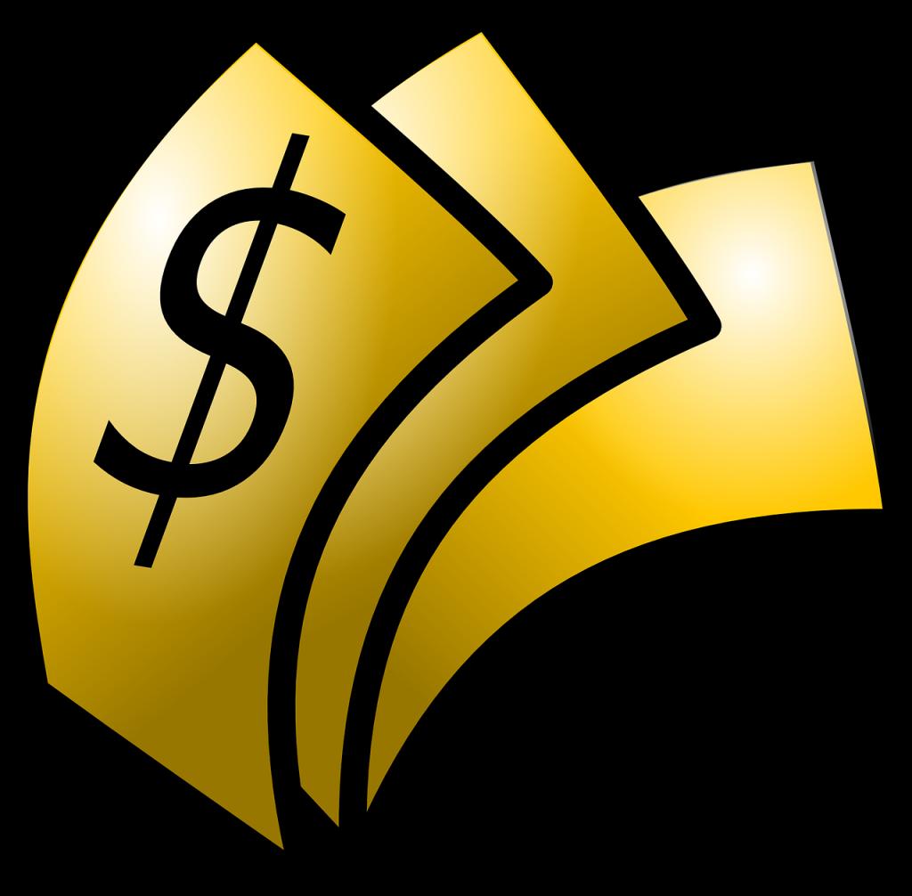 Para saber qué tan rentable es el trading debes conocerlo