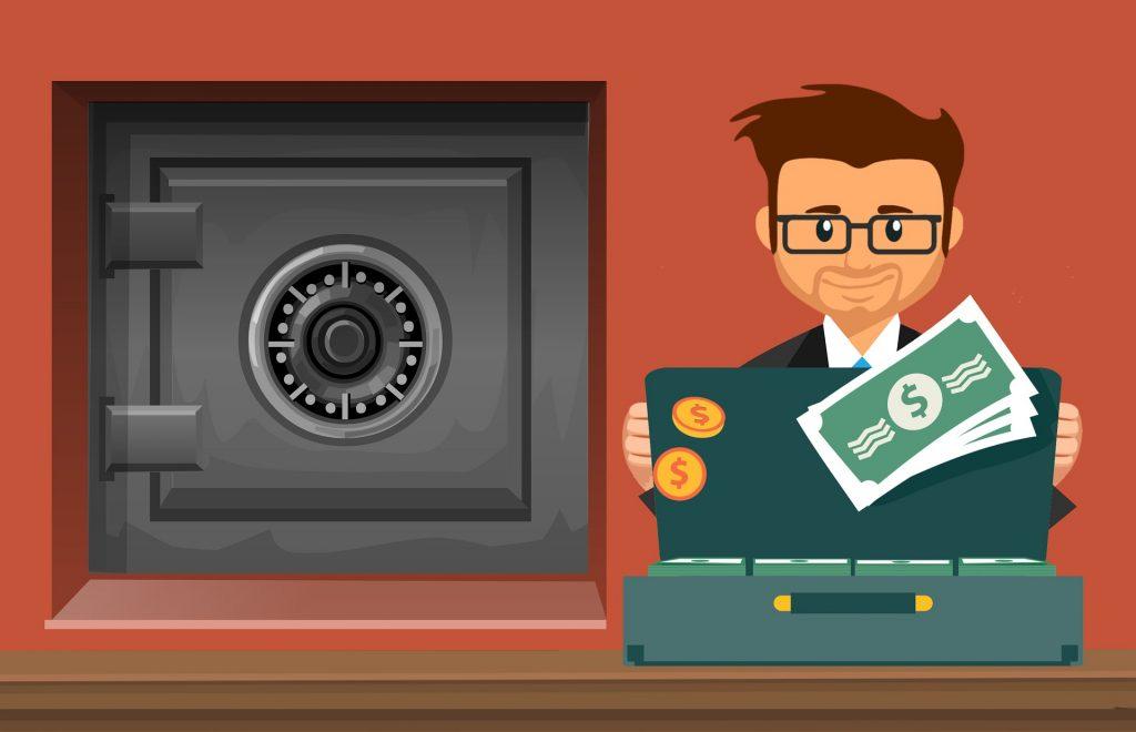 ¿Qué tan rentable es el trading? Puede serlo más que otros instrumentos financieros