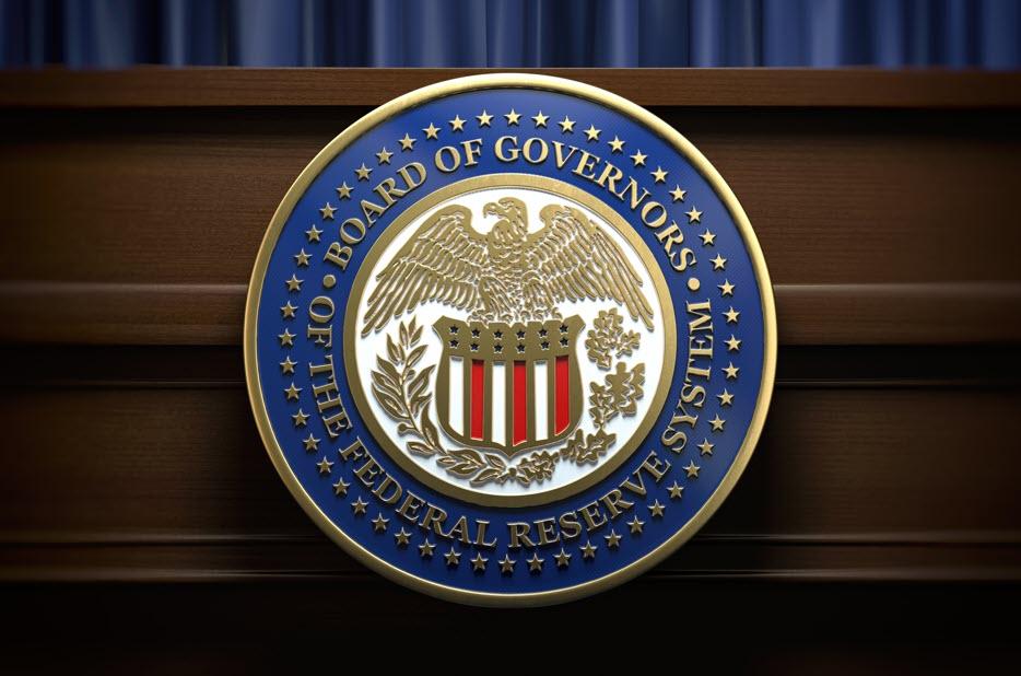 Reserva Federal Y COVID - Así Trata La FED De Mantener La Economía A Flote – Hyenuk Chu
