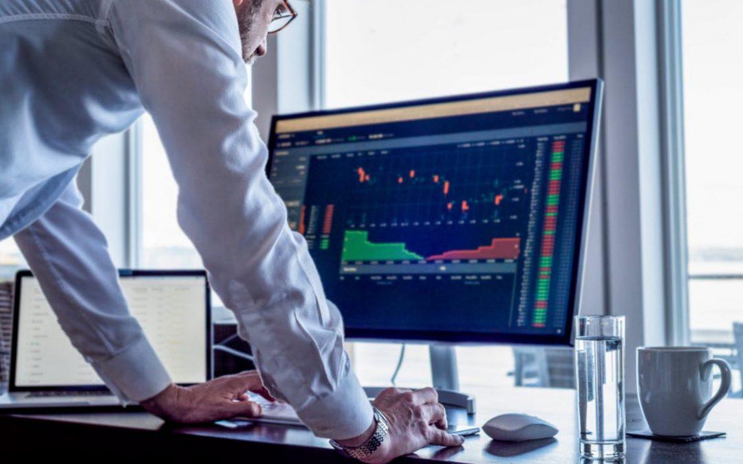 ¿Se Puede Vivir Del Trading? Debes Hacer Esto Si No Quieres Quedar En El Camino – Hyenuk Chu