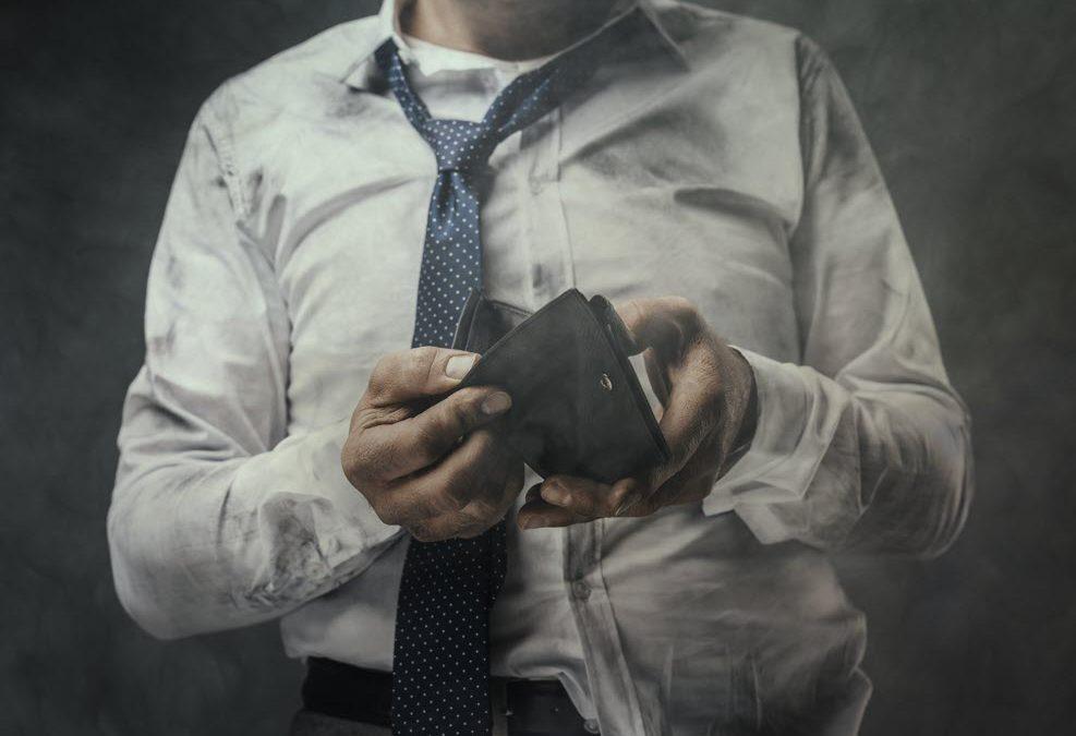 13 Gastos Innecesarios Que Te Hacen Perder Dinero En Estos Días – Hyenuk Chu