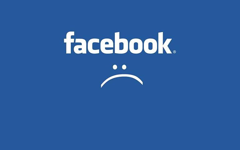 Facebook - El Dinero Que Perdió Zuckerberg Por La Caída De Sus Plataformas - Una Caja De Pandora Se Desata – Hyenuk Chu
