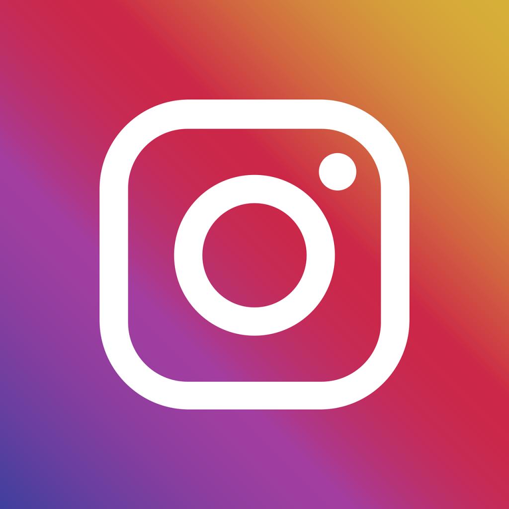 Instagram y Facebook protagonizan un escándalo