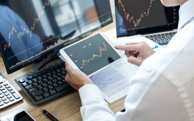 Presta Atención Y Lee El Siguiente Artículo Si Quieres Saber Cómo Funciona La Bolsa De Valores – Hyenuk Chu