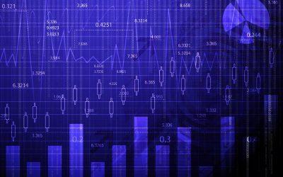 ¿Cuánto Dinero Se Necesita Para Vivir Del Trading? – Hyneuk Chu